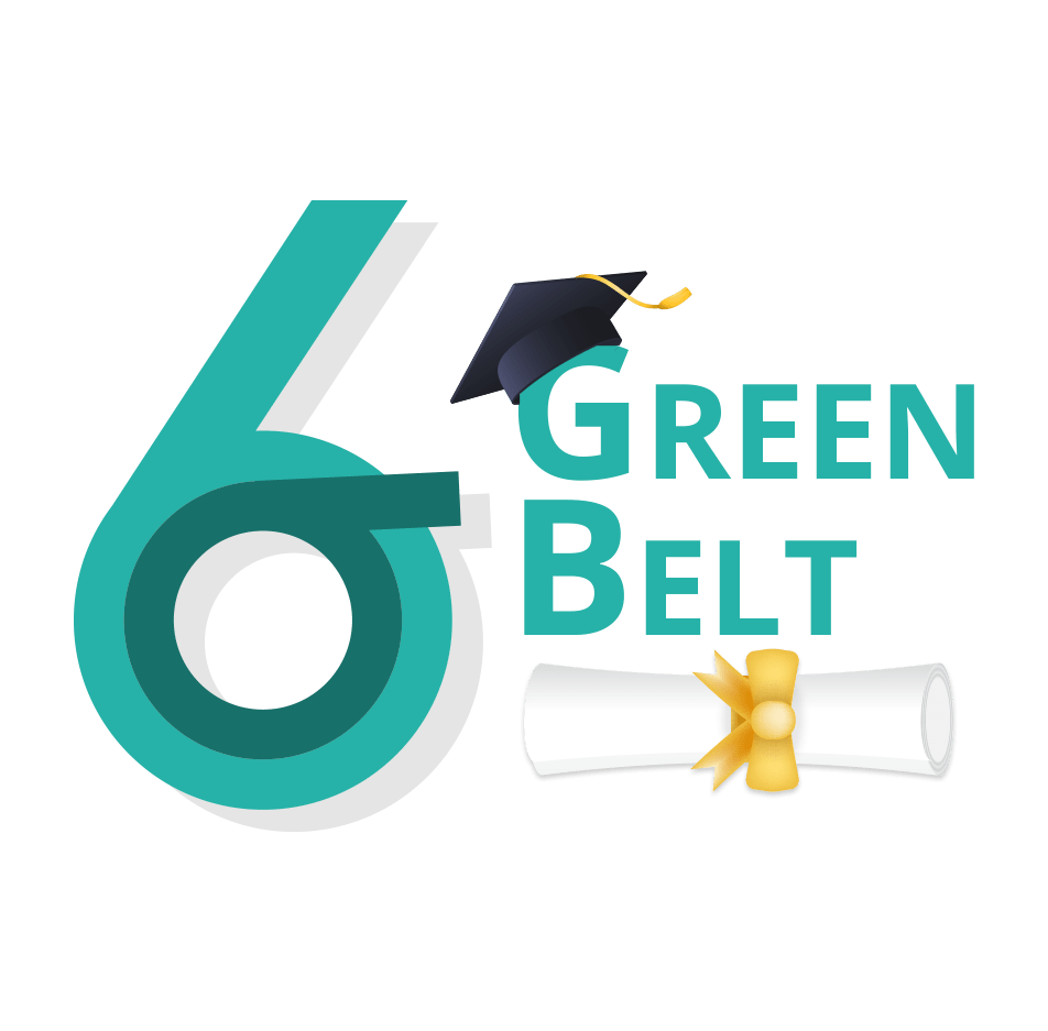 Green Belt