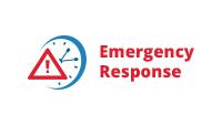 Emergency Response App