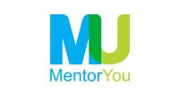MentorYou(MU)