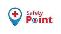 Safety-Point