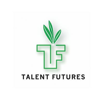 Talent Futures